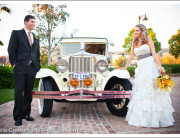 02-20100925-san-diego-wedding-photographers-the-crosby-rancho-santa-fe-choice-entertainment_cache_is_fail