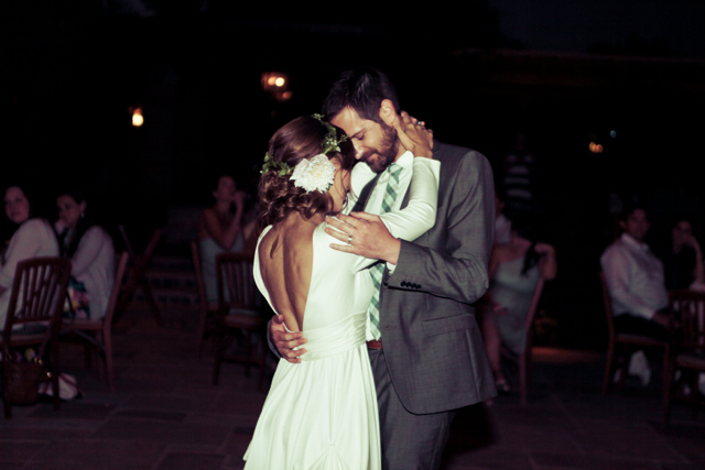View More: http://photographsbyanjuli.pass.us/mattandmeghan